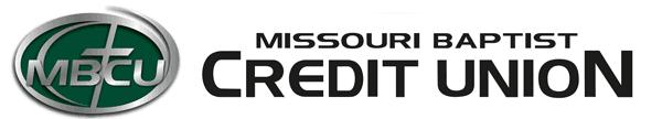 credit logo
